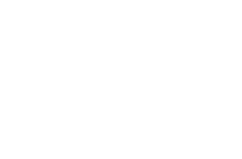 We Are All Making A Difference Logo